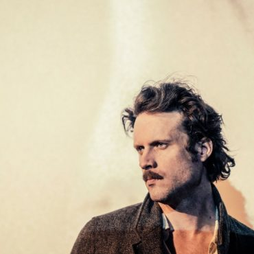 Father John Misty – Disappointing Diamonds Are the Rarest of Them All
