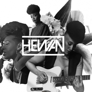 Hewan – Strip For Me
