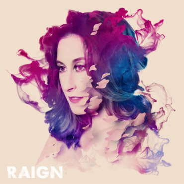RAIGN – Out Of Time