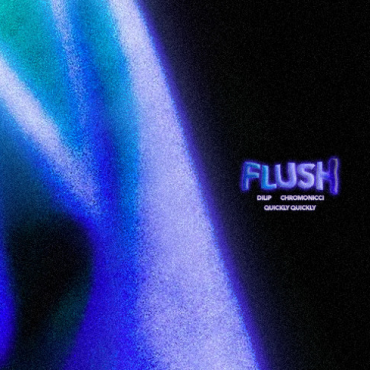 Dilip, Quickly Quickly & Chromonicci – Flush