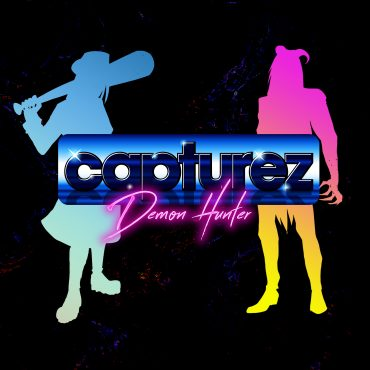 "Capturez – ""Demon Hunter"" & ""Akira Complex"""