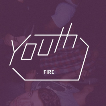 youth – Fire