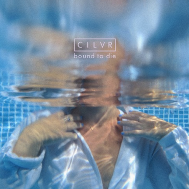 CILVR – Bound to Die