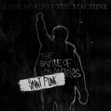 Rage Against The Machine – Testify (Saint Punk Remix)