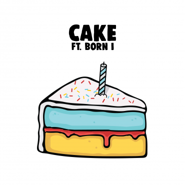 Birthdayy Partyy – Cake feat. Born I