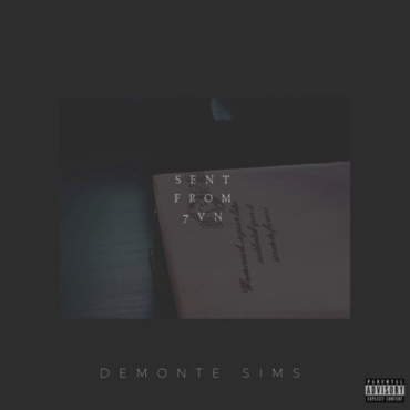 DeMonte Sims – I Wanna Know