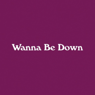 whereisalex – Wanna be Down