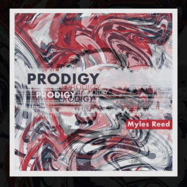 Premiere: Myles Reed – Prodigy