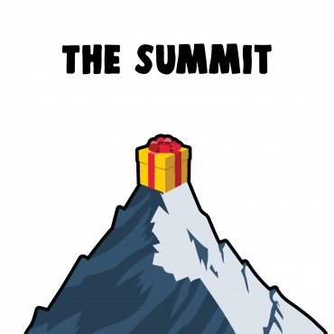Birthdayy Partyy – The Summit