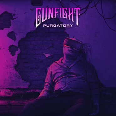 GunFight – Purgatory