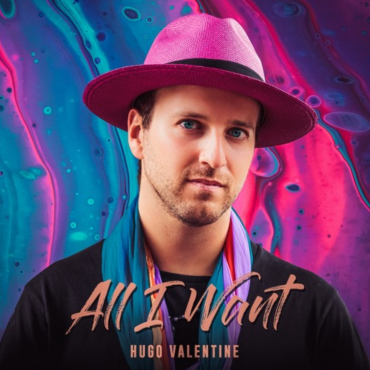 Hugo Valentine – All I Want